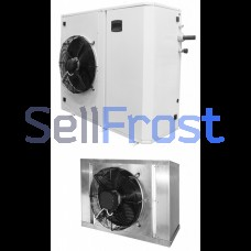 INTERCOLD LCM 316
