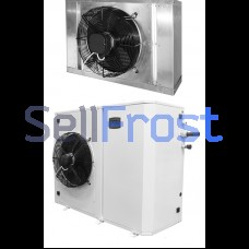 INTERCOLD LCM 343
